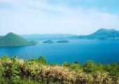 北海道8.jpg