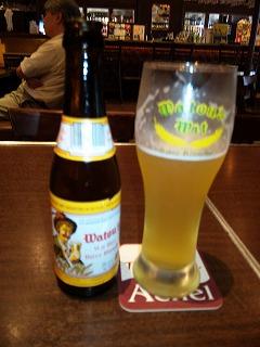 s-ベルギービール.jpg