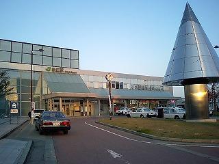 s-新庄駅.jpg